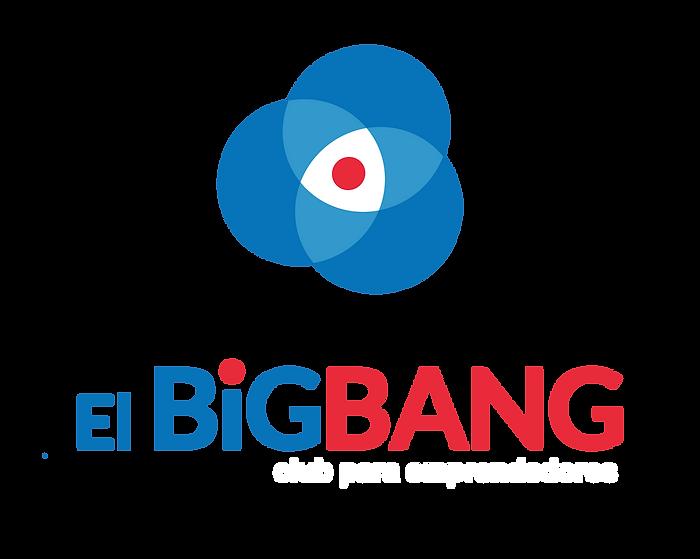 BiGBANG CLUB.png
