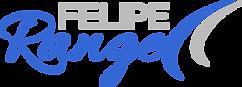 Logo Felipe RGB 2.0.png
