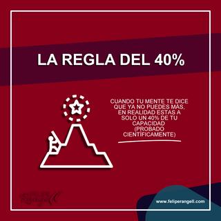 regla_del_40%.png