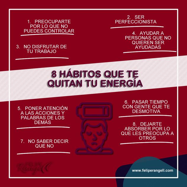 8_habitos_que_quitan_tu_energia.png