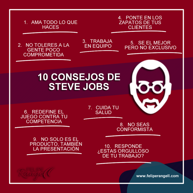 consejos_steve_jobs.png