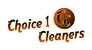 choice 1 cleaners web logo tr.png