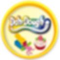 DD Dough_Logo.jpg