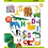Thumbnail: Eric Carle Magnetic Book -Animals A to Z