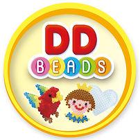 DD.Beads_Logo.jpg