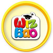 WizBao_Logo.jpg