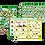 Thumbnail: Eric Carle Magnetic Kit - Feed the Caterpillar