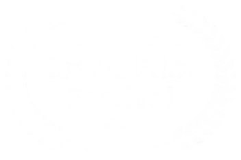 iff2020.png