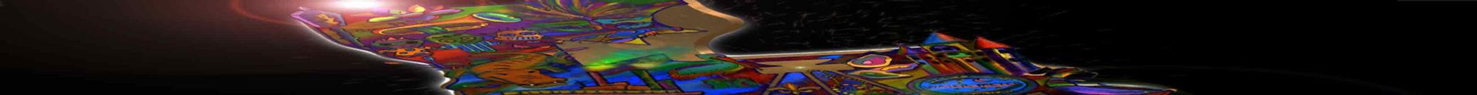 AFX-WEB-ANIHEAD2.jpg