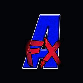 afxlogo_texture_icon.jpg