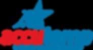 AccuTemp_Logo_2color.png