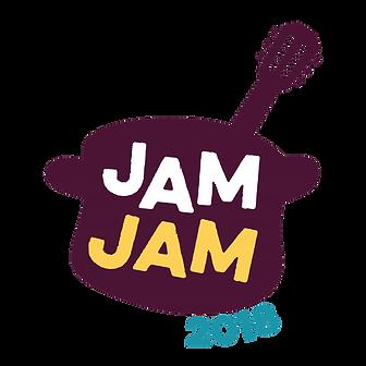 no backgroundJamJam_Logo_Color-03 copy.p