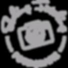 logo_ebeling_fotoling_fotografie_72dpi_3