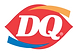 1200px-Dairy_Queen_logo_svg.png