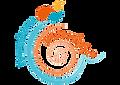 LOGO_RENOUV'AILES_WEB-CMJN.png.png
