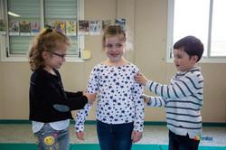 massage école scolaire loisirs crèche enfants Rezé saint herblain nantes 2