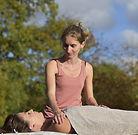 massage rezé nantes itinérance marie boiteau
