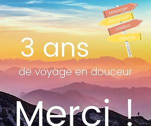 3_ans_Itinérance_Massage.png