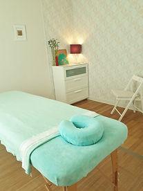 massage rezé nantes saint-herblain