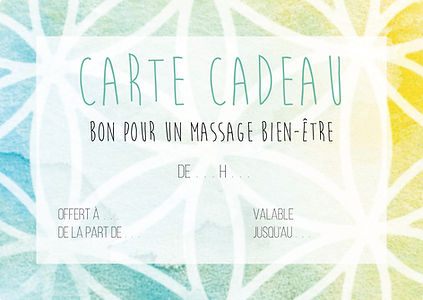 massage rezé saint herblain nantes 44