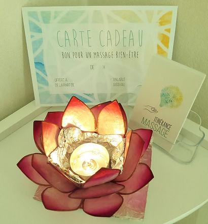 lotus carte kdo 2.jpg