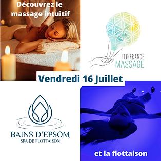 massage_flottaison_bainsdepsom.png