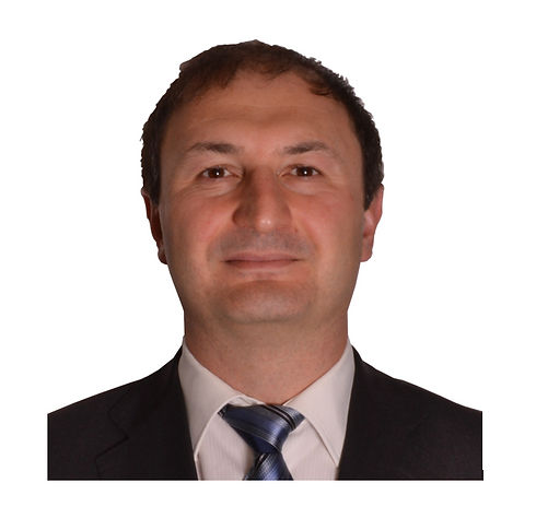 Georgios_Ionidis_website.jpg
