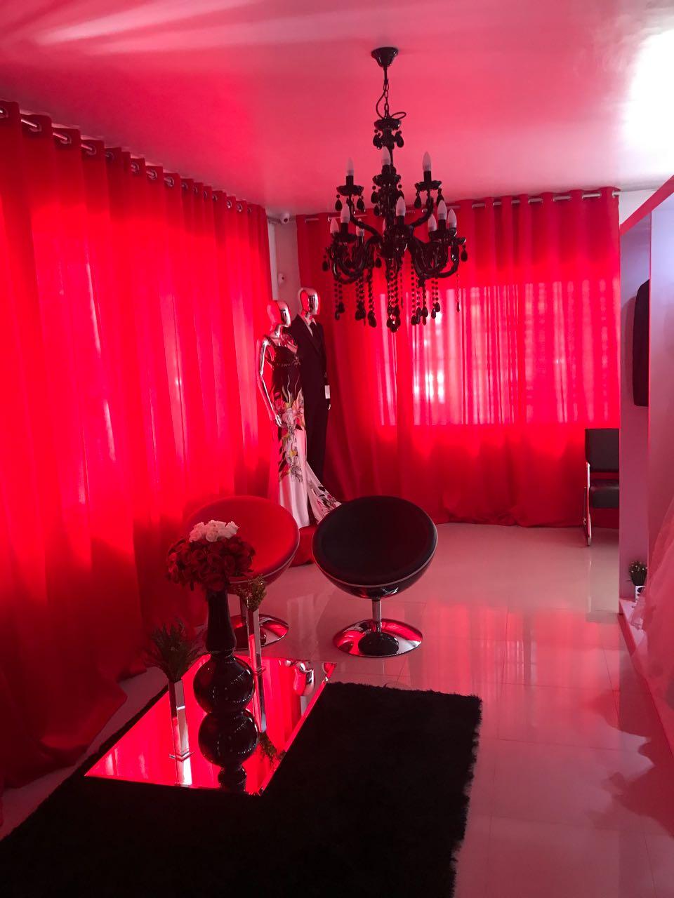 Casa Black5