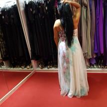 locacao vestido plus size sp.jpeg