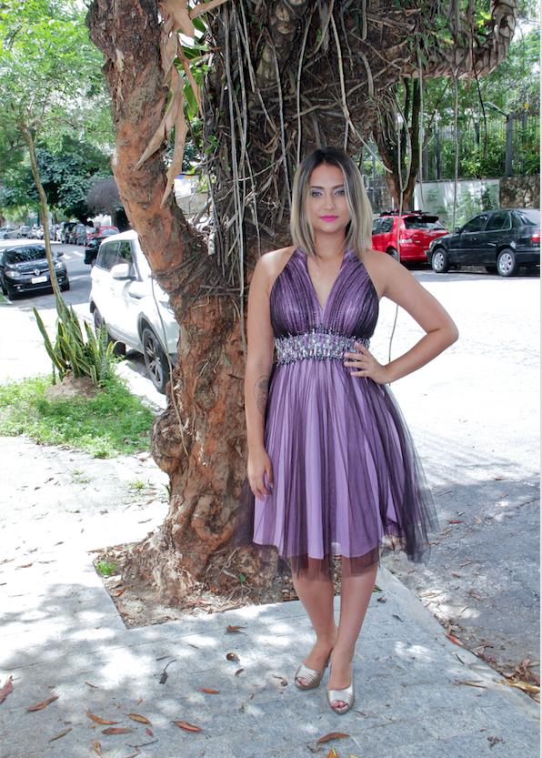 locação_vestido_debutantes