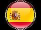 serviço de tradução espanhol