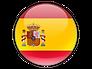 serviço de tradução de livros em espanhol