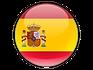 serviço de tradução de artigo espanhol