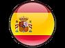 empresa de tradução espanhol