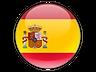 serviço de tradução de ebooks em espanhol
