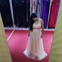 vestido de festa plus size.jpeg