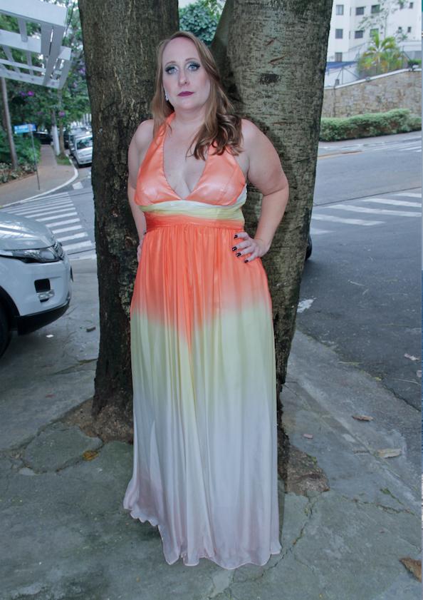 vestido_locação_plus_size_sp