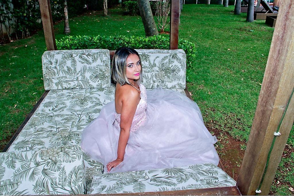 Vestido_de_Debutantes_para_locação_em_SP