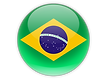 empresa de tradução portugues