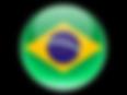 serviço de tradução portugues