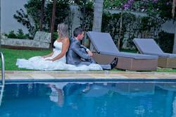 Trajes_para_Locação_Casamento_SP_Campo_Belo