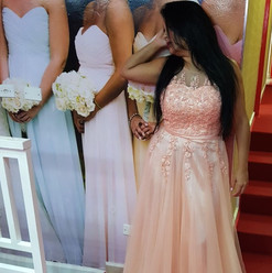loja de aluguel vestido_edited.jpg
