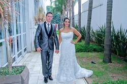Locação_Trajes_para_Casamento_SP
