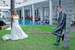 Traje_para_Casamento_-_Locação