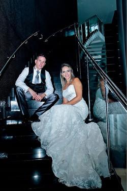 Trajes de Casamento para Alugar SP