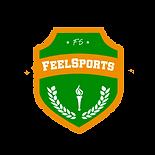 Logo-Feelsports-Medium-1.png