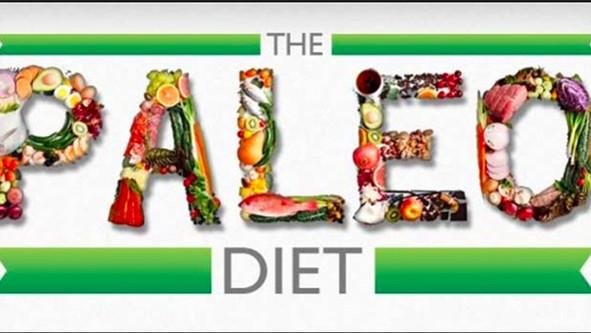 DIETA PALEO ¿Mejor para tu salud?