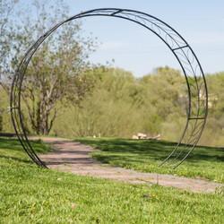 Circular Arch
