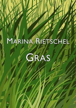marina-rietschel-gras.jpg