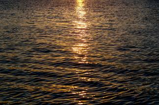 Luz do Mar